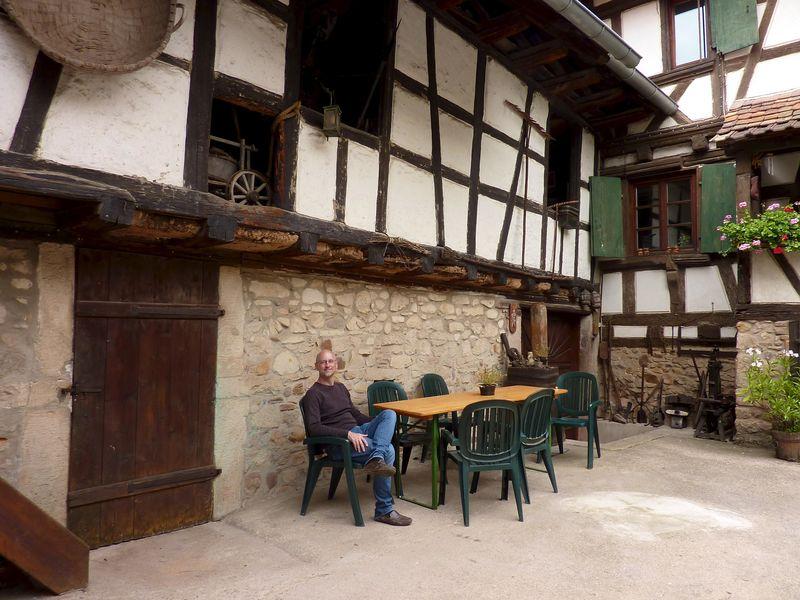 Alsace blog 33