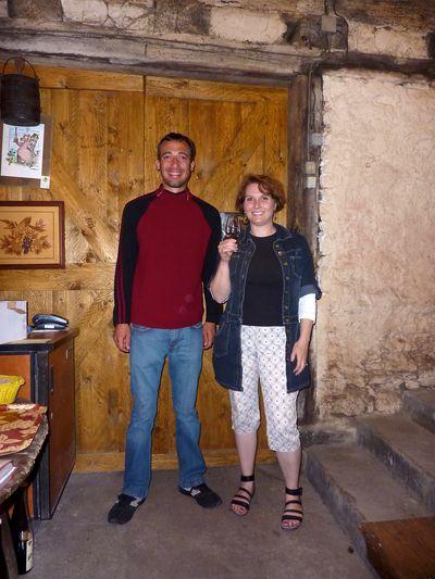 Alsace blog 36