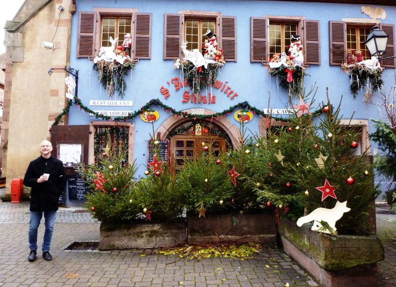 Alsace 15