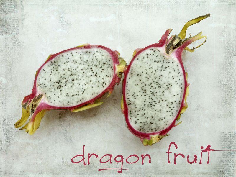 Dragon fruit2