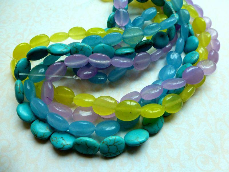 Bangkok beads 2