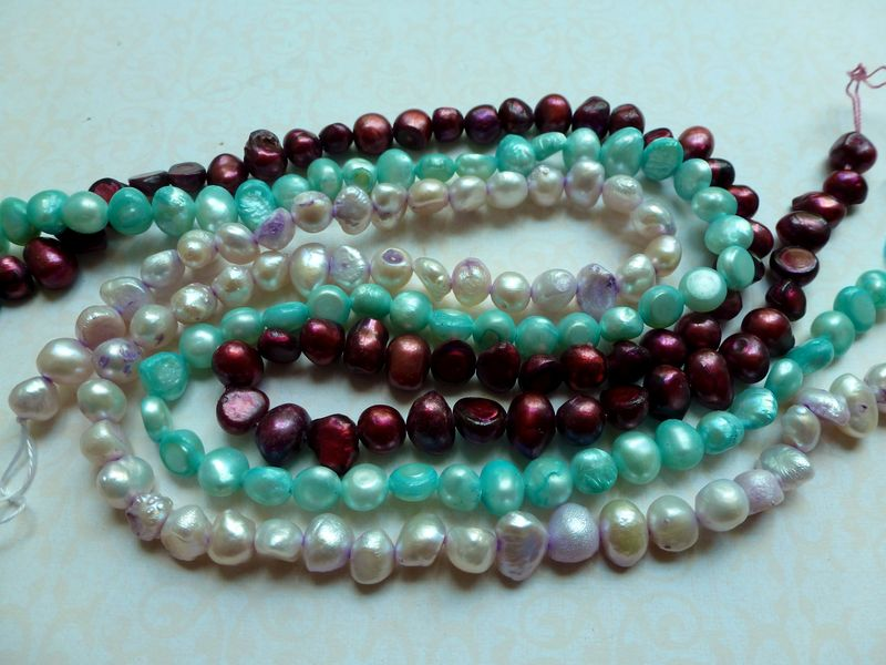Bangkok beads 3