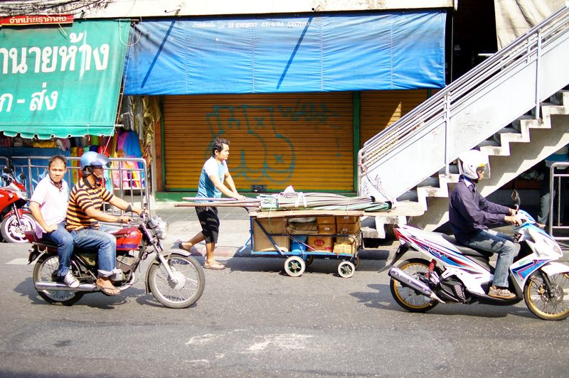 BANGKOK APRIL 2012 47