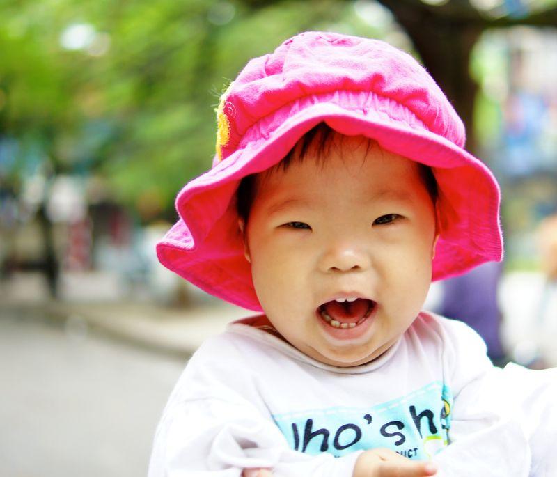 Vietnam people 17