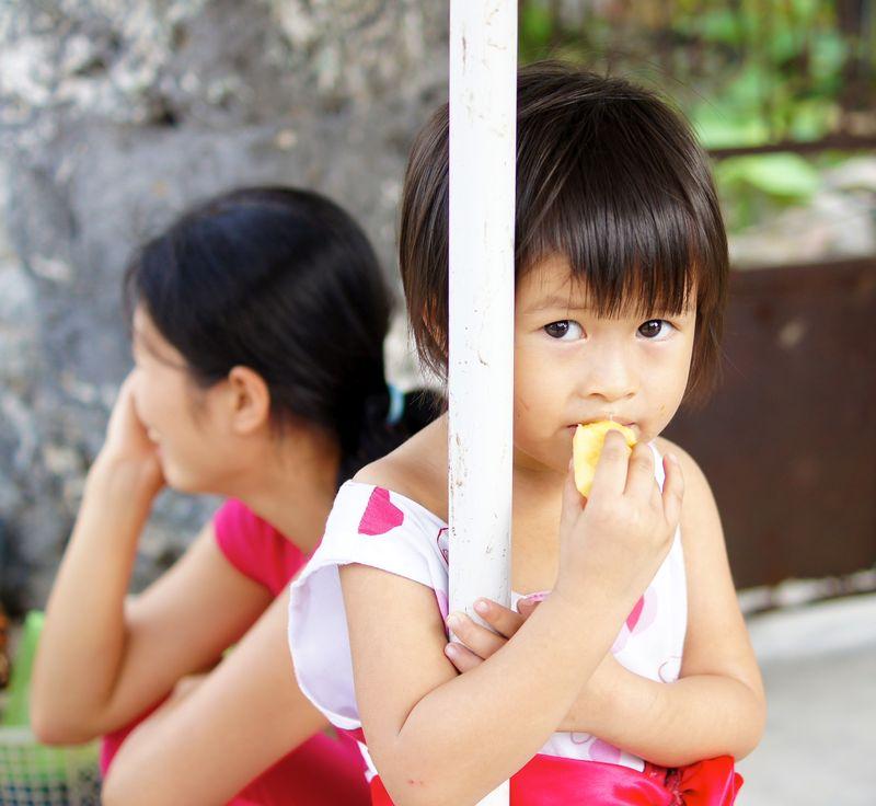 Vietnam people 39