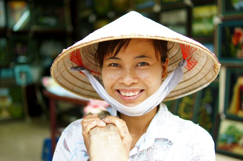 Vietnam people 44