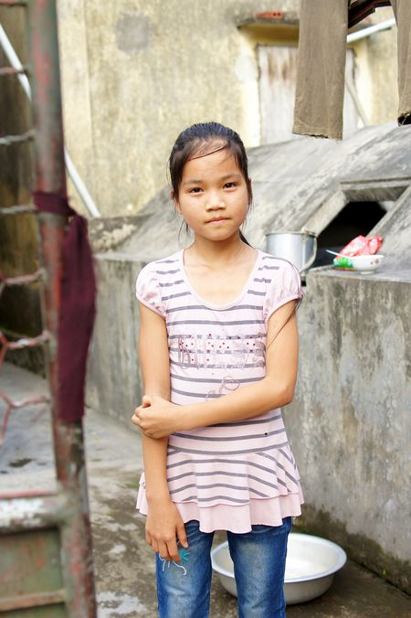 Vietnam people 29