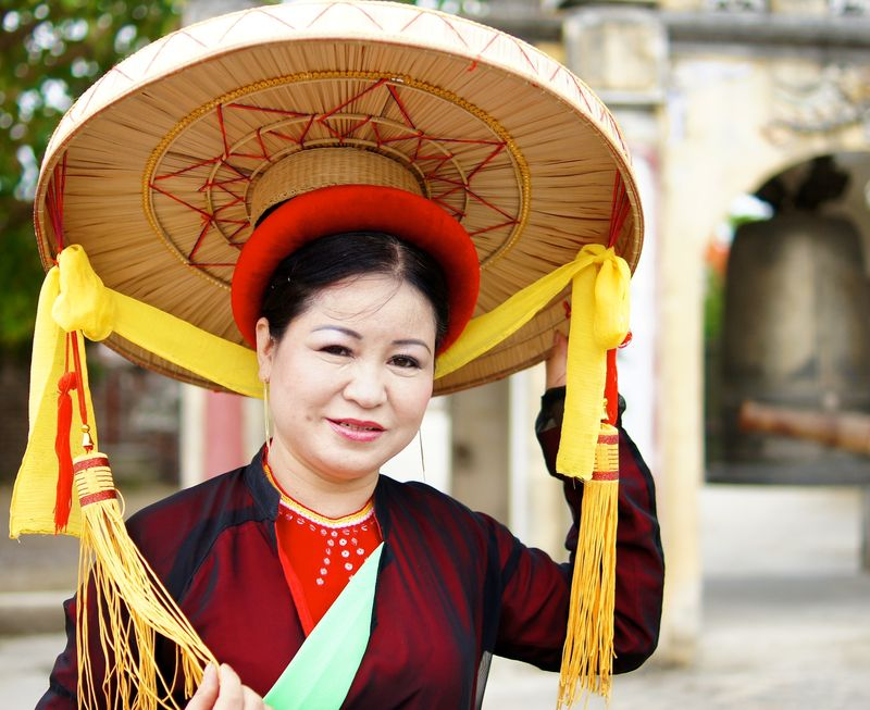 Vietnam people 53