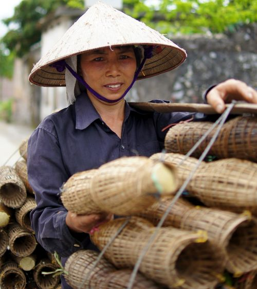 Vietnam people 51