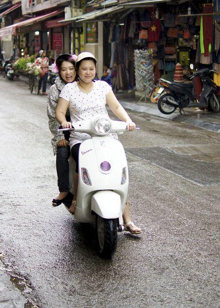 Hanoi 18