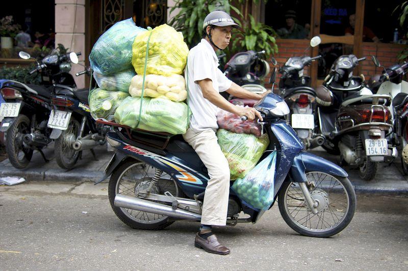 Hanoi 219