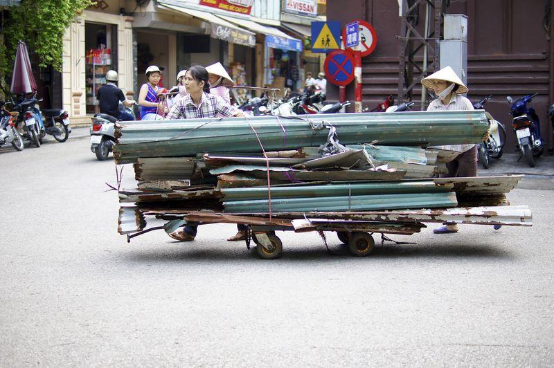 Hanoi 230