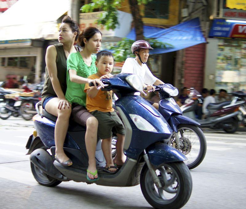 Hanoi 269