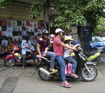 Hanoi 470