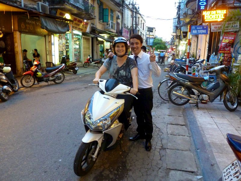 Hanoi 2 (1)