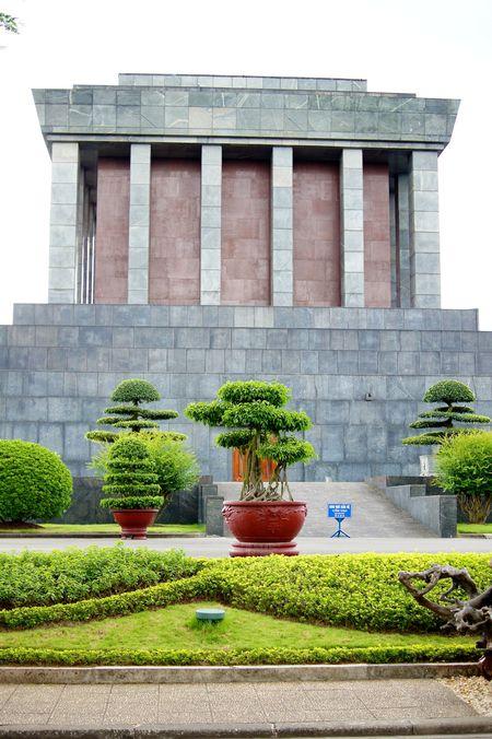 Hanoi 94