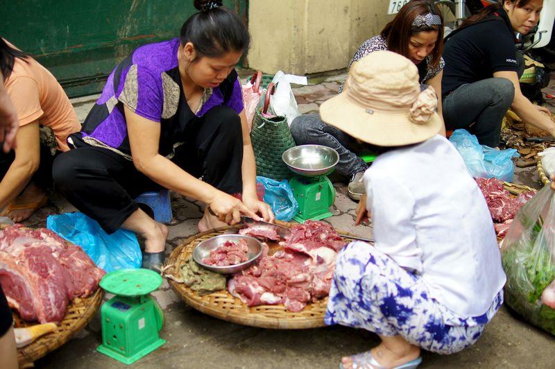 Hanoi 48