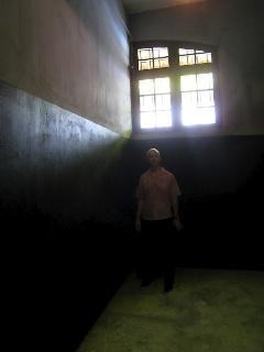 Prison (1)