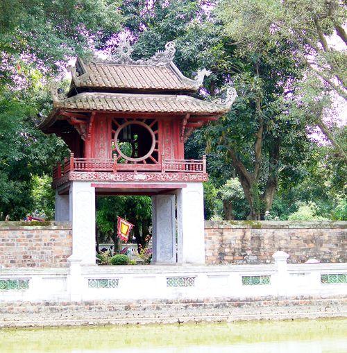 Hanoi 95