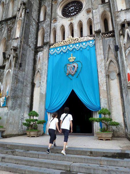 Hanoi 27