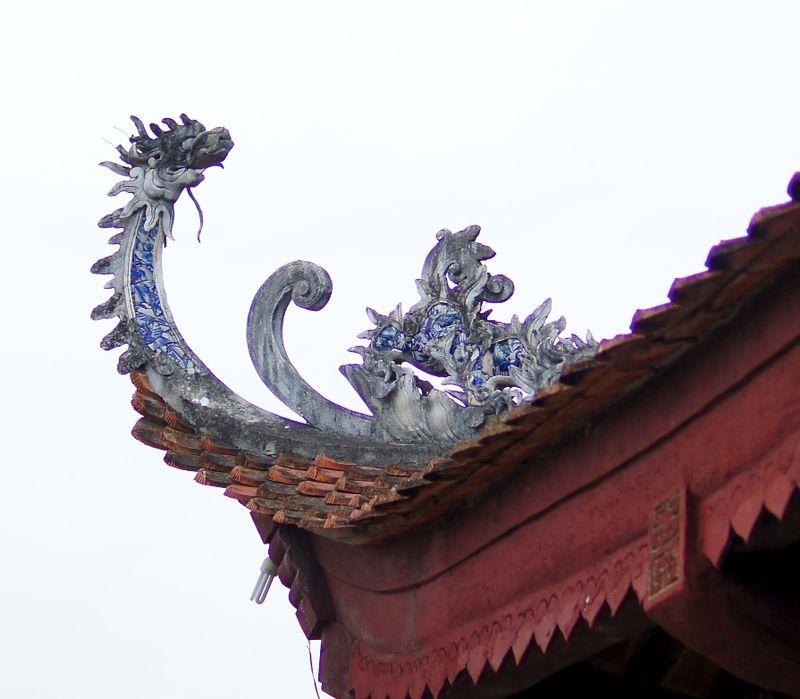 Hanoi 97