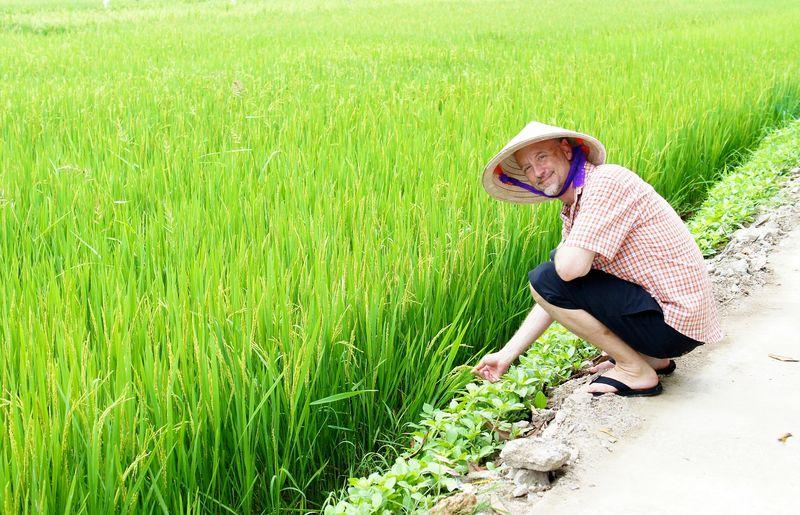 Hanoi 104