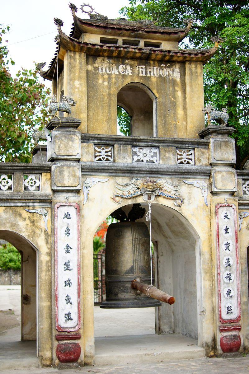 Hanoi 118