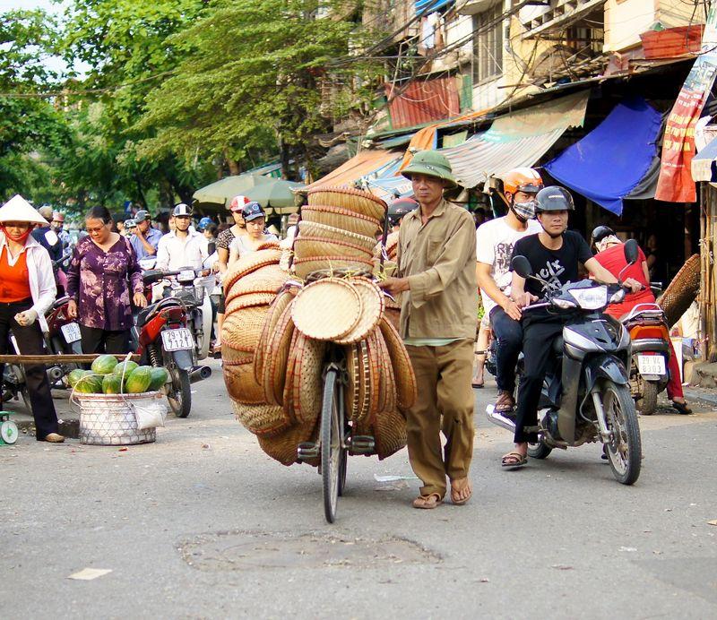 Hanoi 71