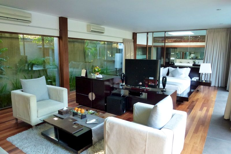 Bali blog 116