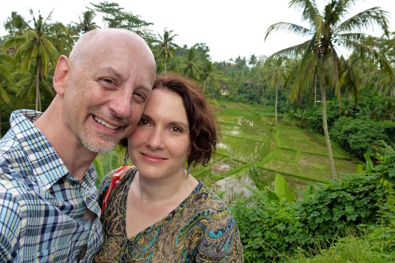 Bali blog 46