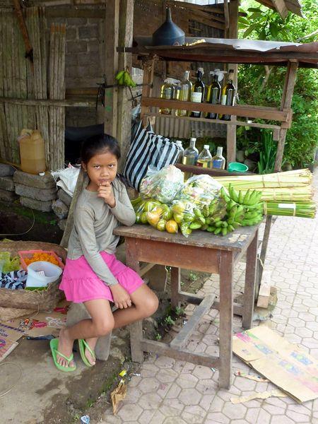 Bali blog 50