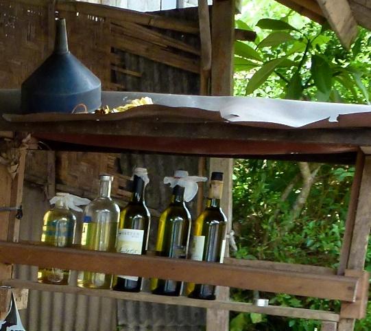 Bali blog 51