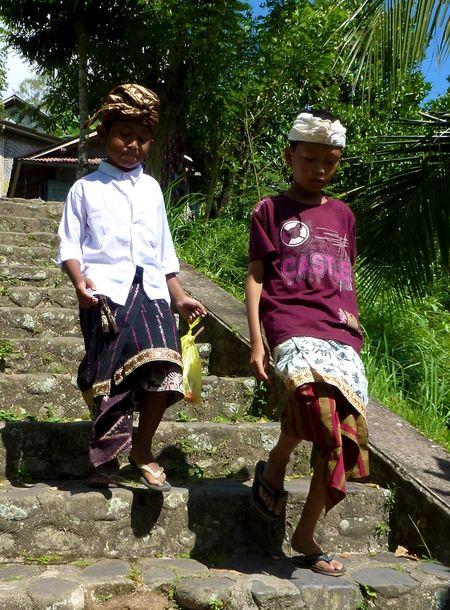 Bali blog 80