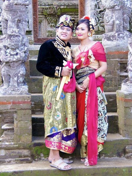 Bali blog 95