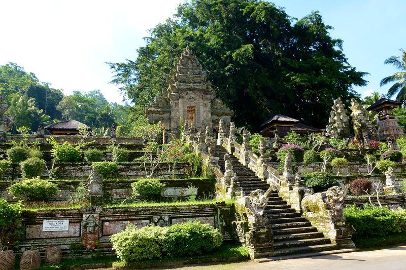 Bali blog 115