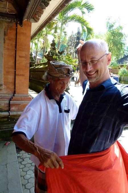 Bali blog 92