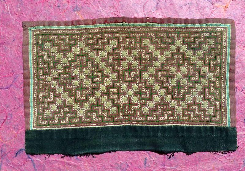 Fabric form vietnam 1