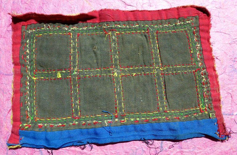 Fabric form vietnam 13