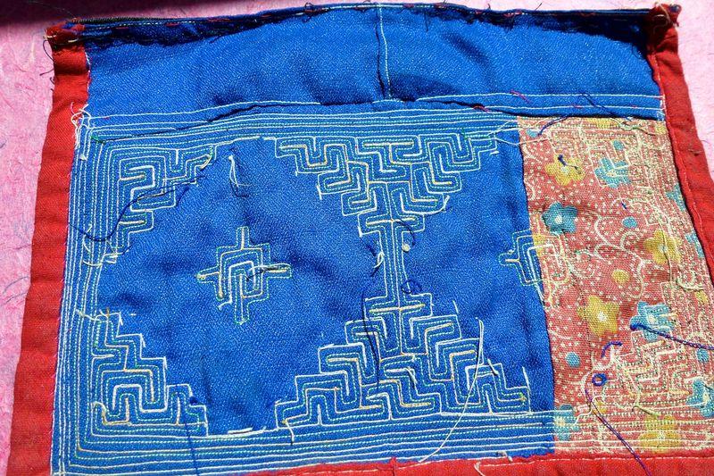 Fabric form vietnam 16