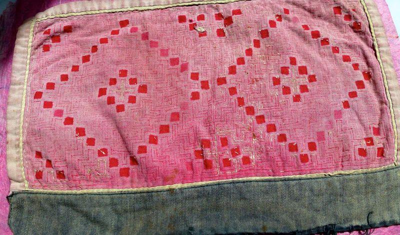 Fabric form vietnam 25