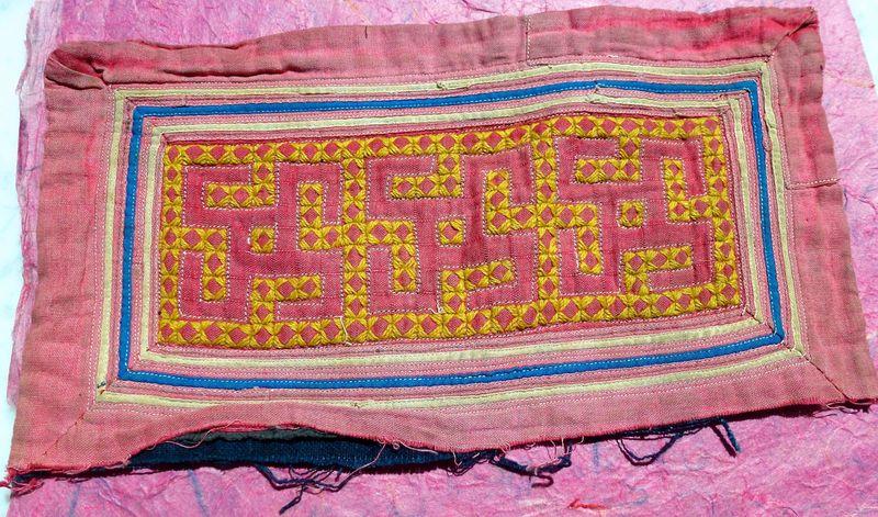Fabric form vietnam 27