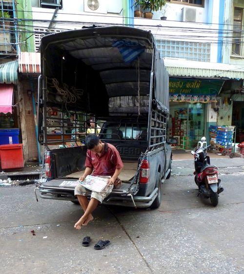 BANGKOK APRIL 2012 7