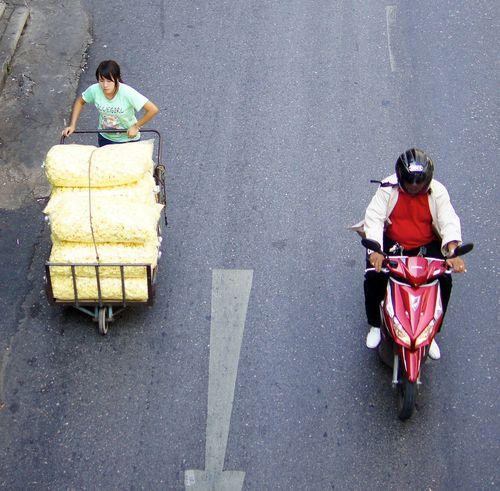 BANGKOK APRIL 2012 46