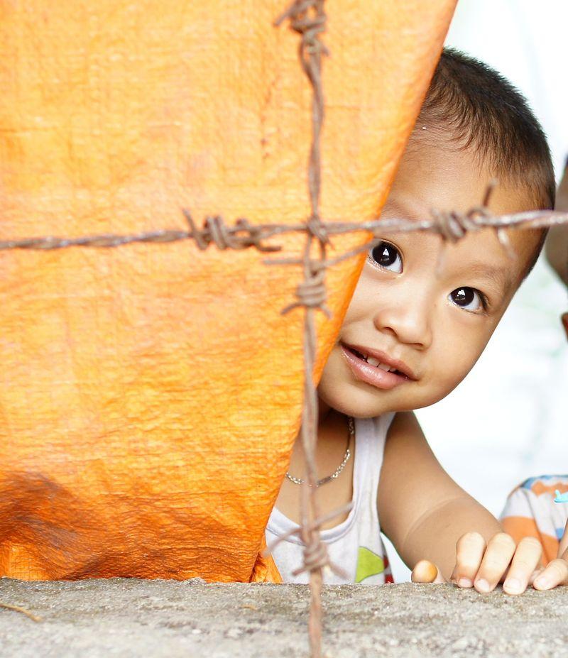 Vietnam people 31