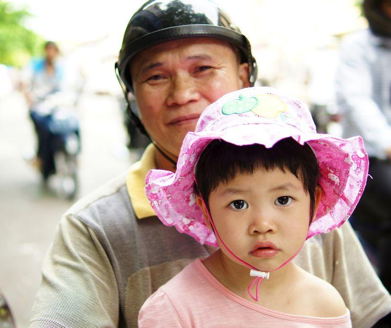 Vietnam people 27