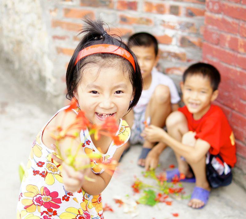 Vietnam people 36
