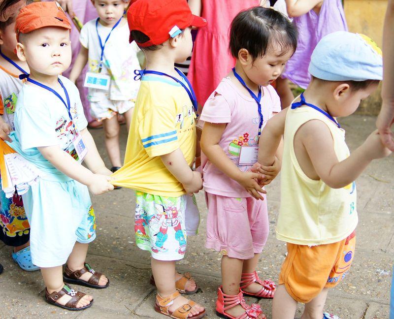 Vietnam people 19