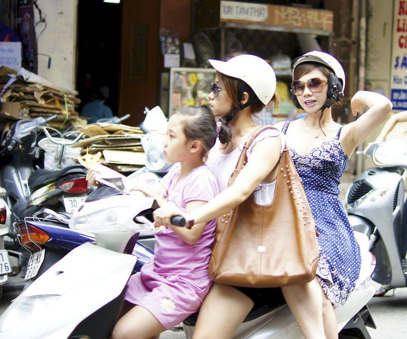 Hanoi 244