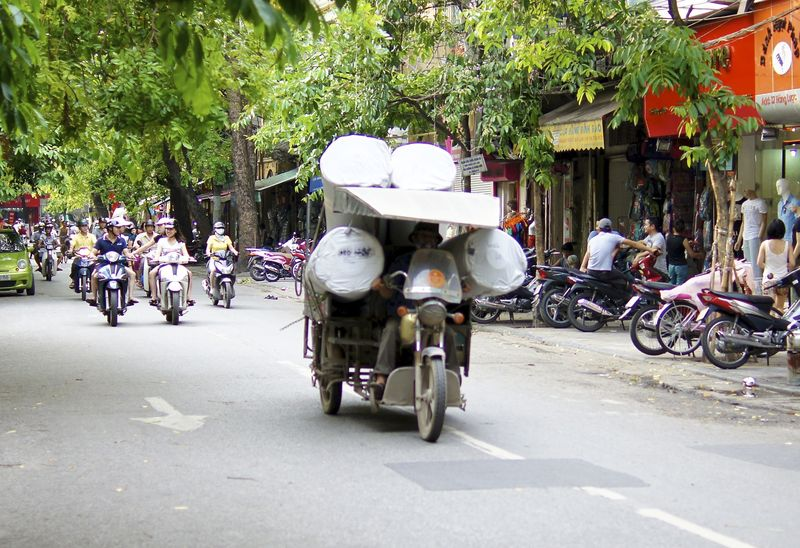 Hanoi 264