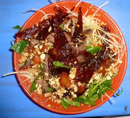 Hanoi 16